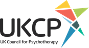 UKCP - UK Council for Psychotherapy