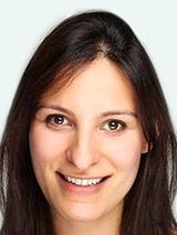 Dr Anna Marshall