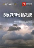 Shocking Waste Of £10bn In NHS Could Be Saved With Mental Health Treatments Like CBT