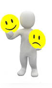 Can Trying To Be Happy Make You Miserable?