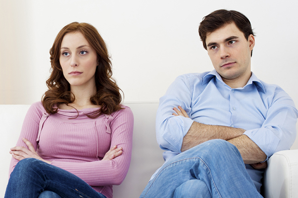 How Does Couples Counselling Work? 6 Tips.