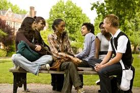 Counselling And CBT For Young People