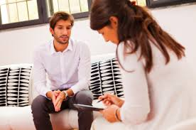 5 Facts About Clinical Psychologist