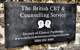the-birish-cbt-sign-home
