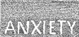 Aspergers Syndrome & Anxiety Over Change