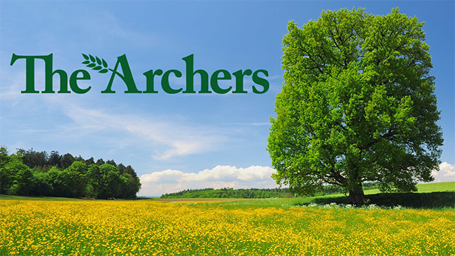 The Archers – The Helen Archer And Rob Titchener Saga, Part 4