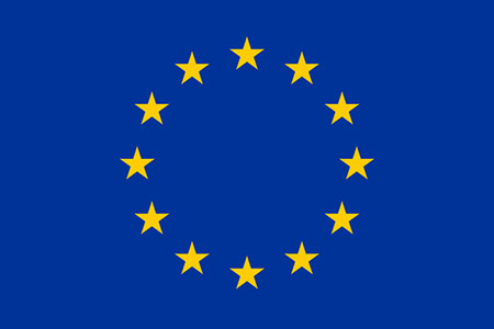 Psychology Within Politics – The EU Referendum