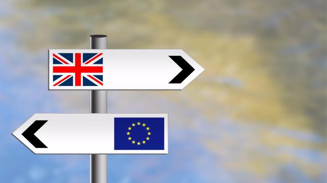 The Psychological Effects Of Brexit So Far…