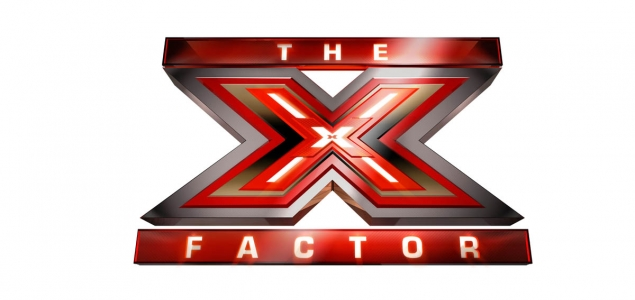 The X Factor Six Chair Challenge