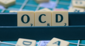 The Best Treatment For OCD