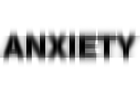 Anxiety Therapy Course