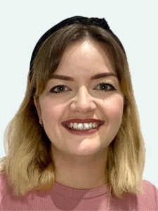Dr Jade Ambridge